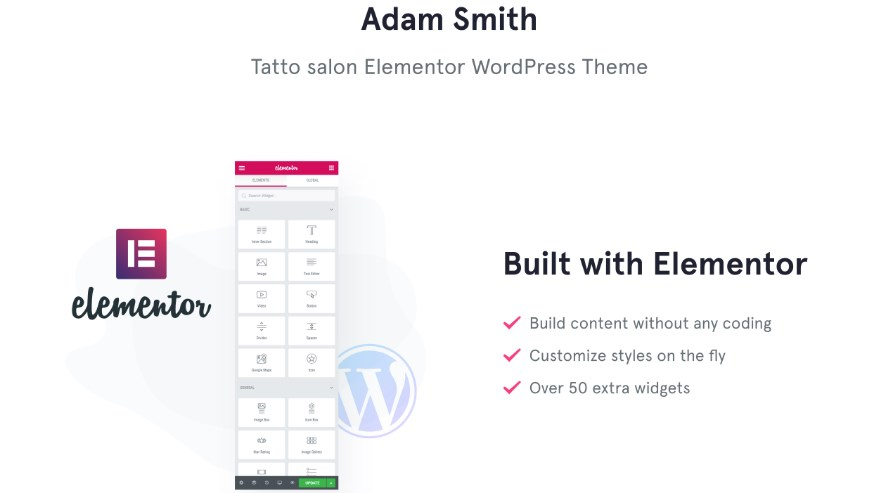 Adam-Smith-Nulled-Download