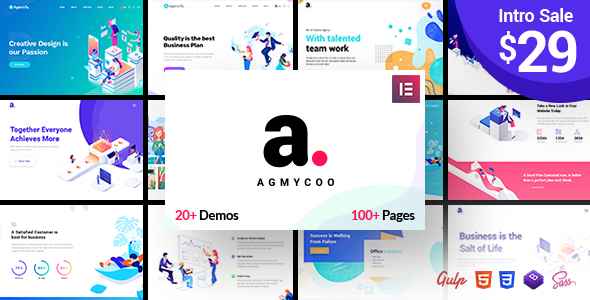 Agmycoo-nulled-download