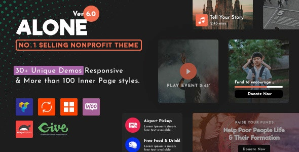 Alone-nulled-download