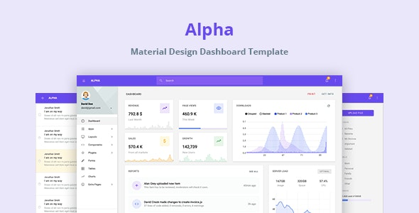 Alpha-nulled-download