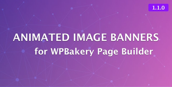 Animated-Image-Banners-nulled-download