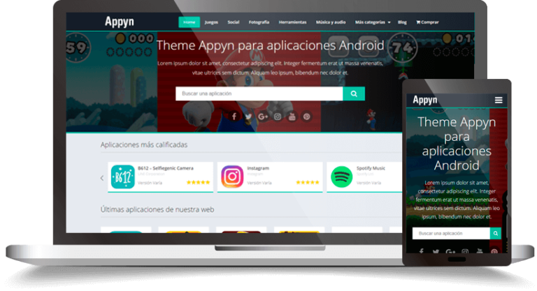 Appyn-nulled-download
