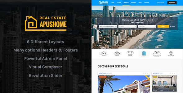 ApusHome-nulled-download