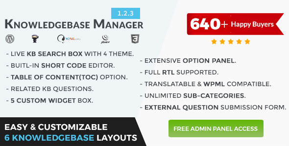 BWL-Knowledge-nulled-download