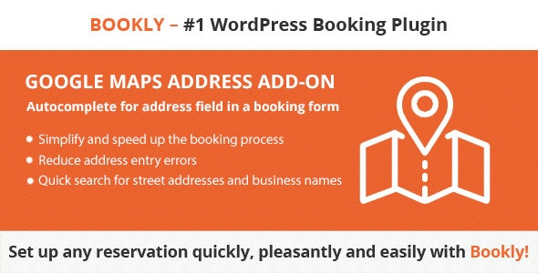 Bookly-Google-Maps-Address-(Add-on)-nulled-download