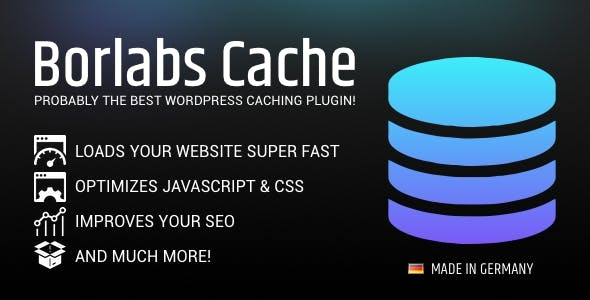 Borlabs-Cache-nulled-download
