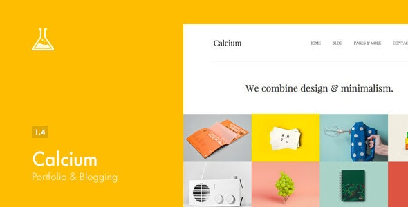 Calcium-nulled-download