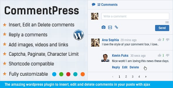 CommentPress-nulled-download