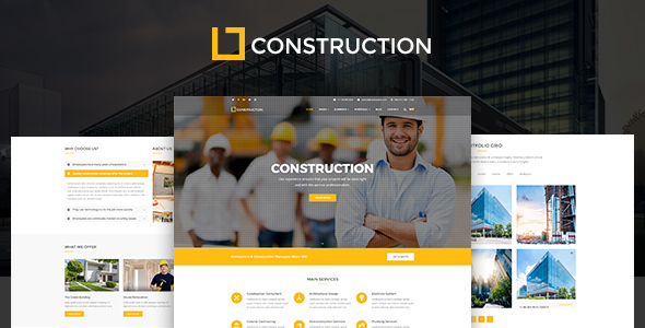 Construction-nulled-download