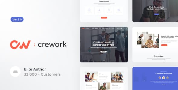 Crework-nulled-download
