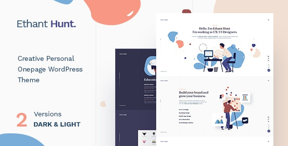 Ethant-Hunt-nulled-download