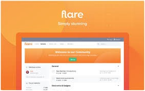 Flare-Nulled-Download