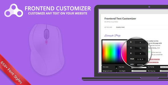 Frontend-nulled-download