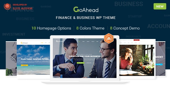 GoAhead-nulled-download