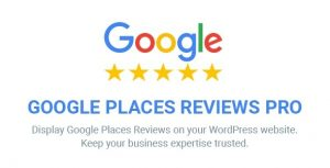 Google-Places-Reviews-Pro-nulled-download