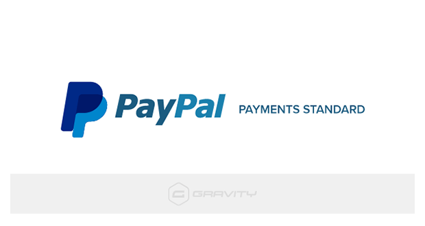 Gravity-Forms-PayPal-nulled-download
