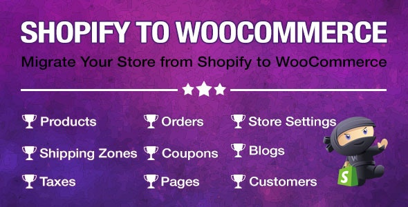 Import-Shopify-to-WooCommerce-nulled-download