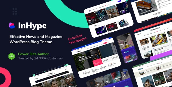 InHype-nulled-download