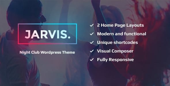 Jarvis-nulled-download