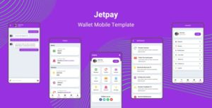 Jetpay-nulled-download