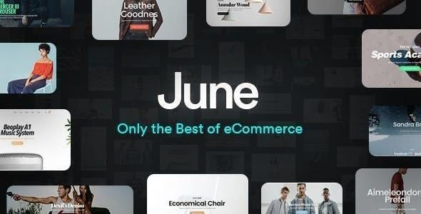 June-nulled-download