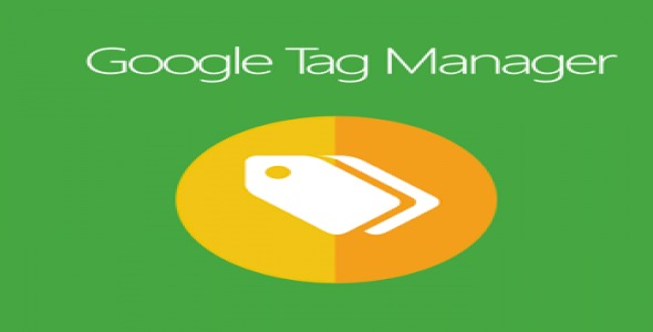 MagePlaza Google Tag Manager Nulled