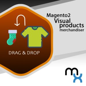 Magespacex-Visual-Merchandiser-Nulled-download