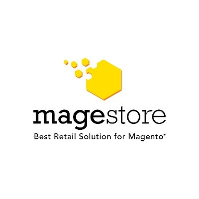 Magestore Inventory Management for Nulled