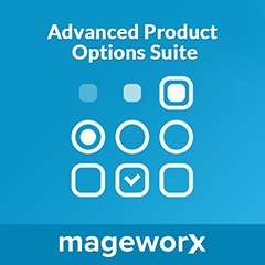 Mageworx - Advanced Product Options Suite Extension Nulled