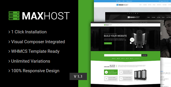 MaxHost-nulled-download