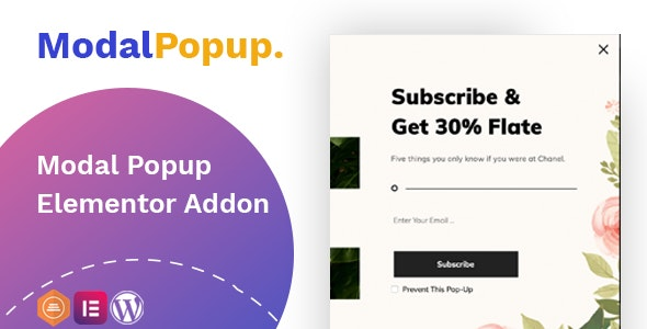 Modal-Popup-nulled-download