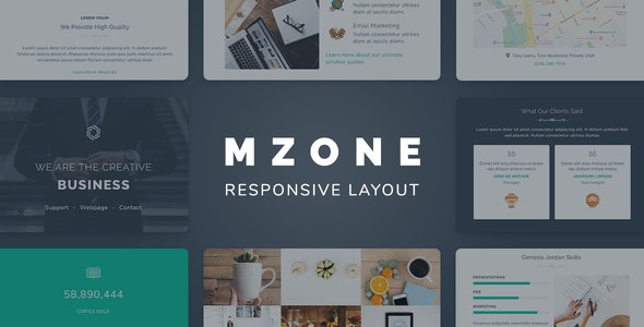 Mzone-nulled-download
