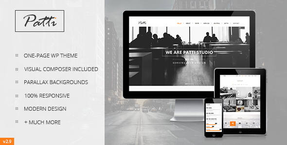 Patti-nulled-download