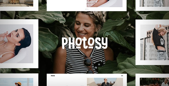 Photosy-nulled-download