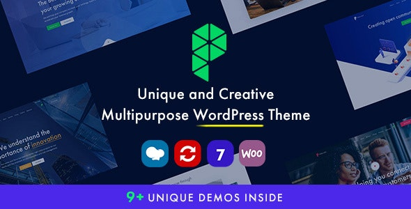 Prelude-nulled-download