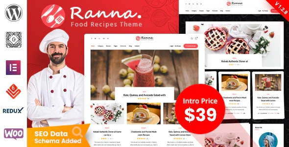 Ranna-nulled-download