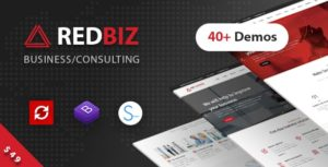RedBiz-nulled-download