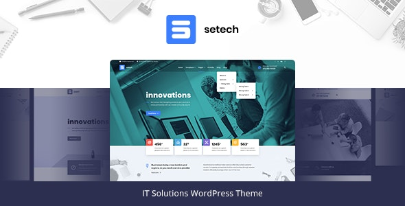 Setech-nulled-download