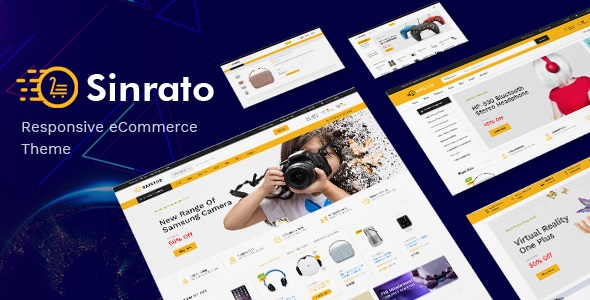 Sinrato-nulled-download