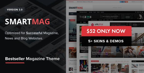 SmartMag-nulled-download