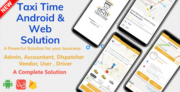 Taxi-Time-nulled-download