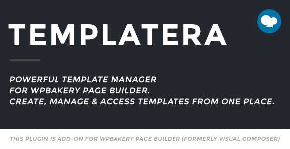 Templatera-nulled-download
