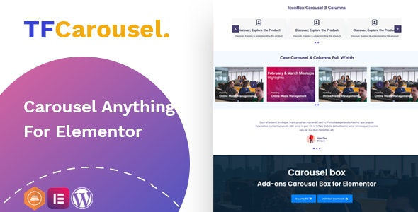 TfCarousel-nulled-download