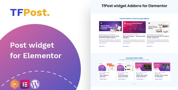 TfPost-nulled-download-nulled