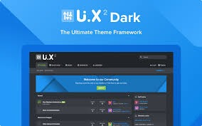 UI.X-Nulled-Download