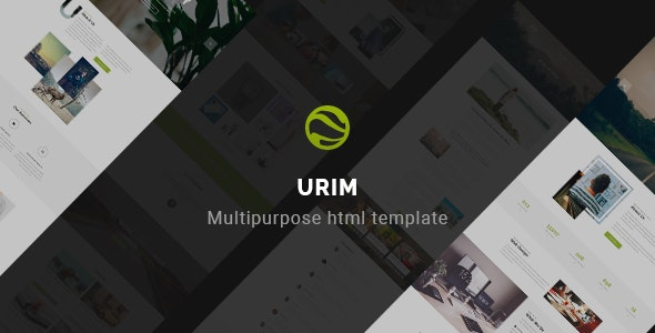 Urim-nulled-download