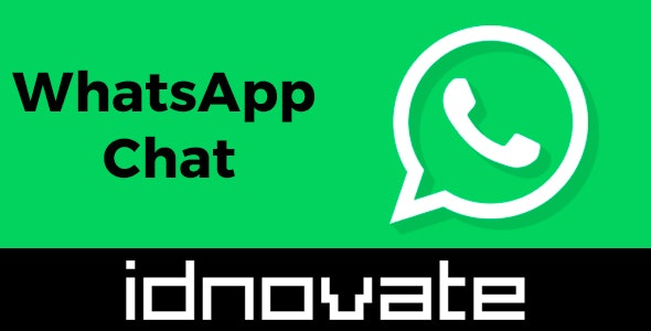 WhatsApp-Chat-nulled-download