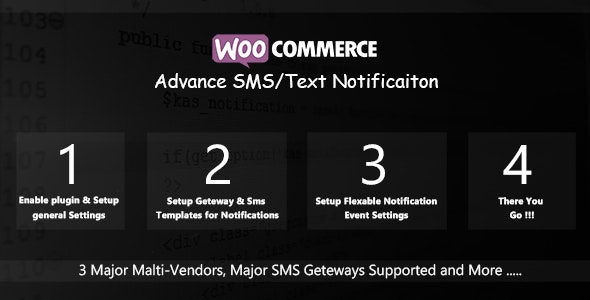 WooCommerce-Advance-SMSText-Notification-nulled-download