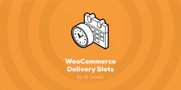 WooCommerce-Delivery-Slots-nulled-download