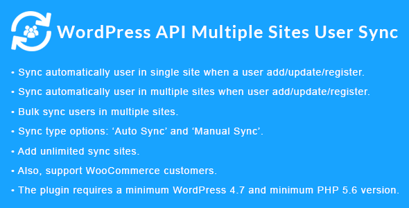 WordPress-API-nulled-download